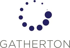 http://www.gatherton.com